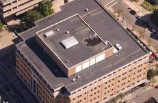 Phoenix Roofing Inc Epdm