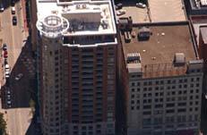 Phoenix Roofing Inc Tpo